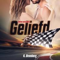 Geliefd | K. Bromberg |