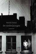 De verdwijningen   Patrick Conrad  