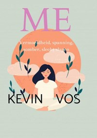 ME | Kevin Vos |