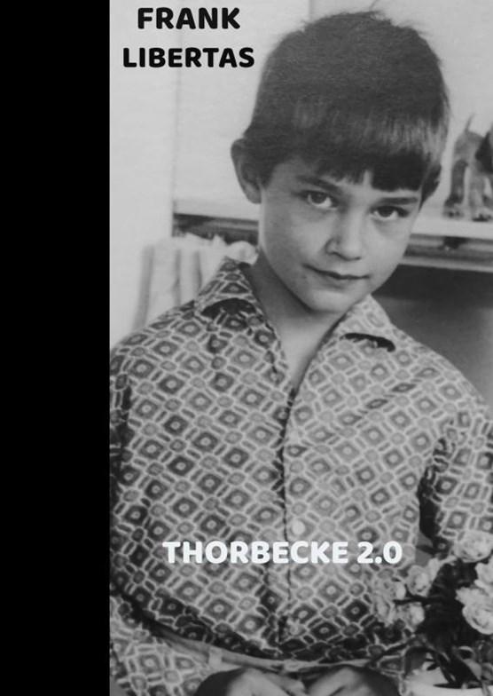 Thorbecke 2.0