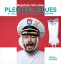 Pleisterliedjes | Kapitein Winokio |