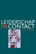 Leiderschap in contact   Dries Oosterhof  