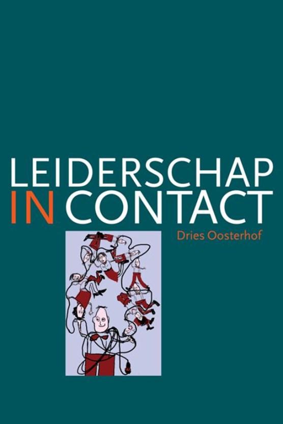 Leiderschap in contact