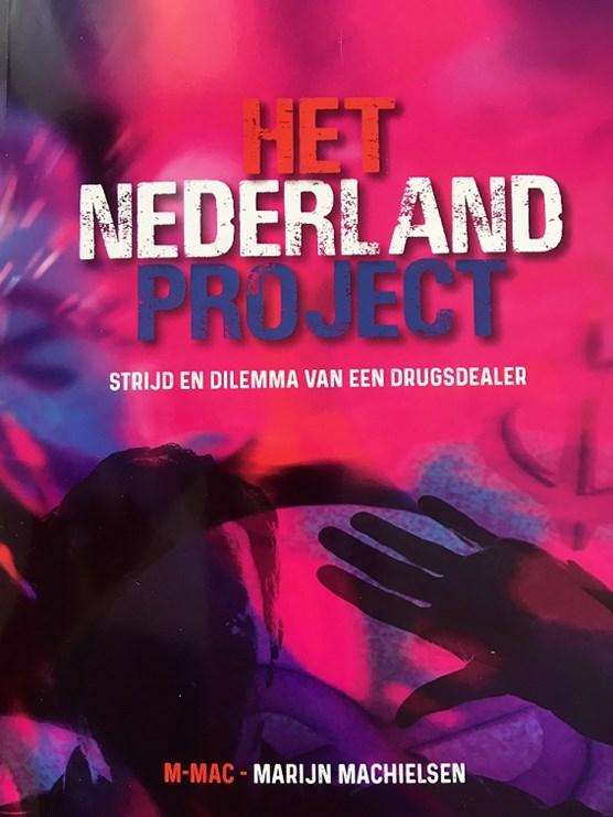 Het Nederland Project