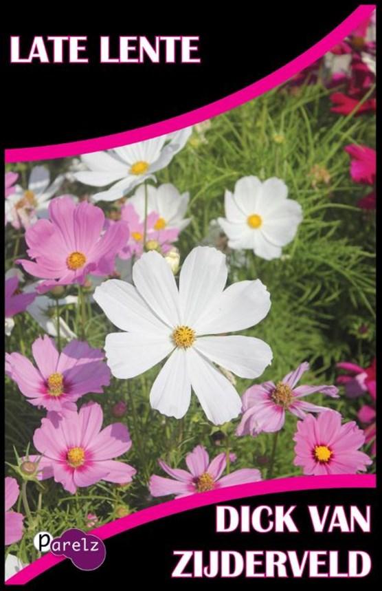 Late lente