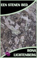 Een stenen bed | Rona Lichtenberg |