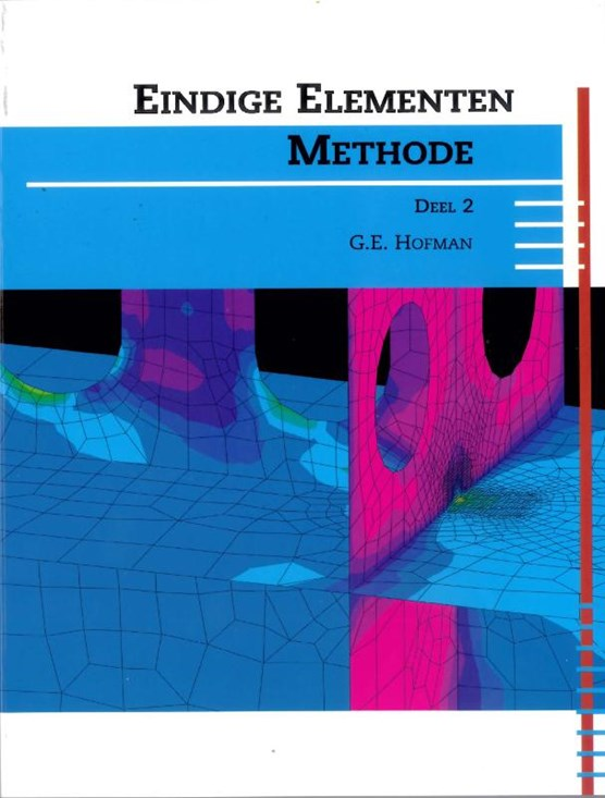 Eindige elementen methode Deel 2