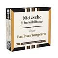 Nietzsche | Paul van Tongeren |