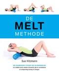 De melt methode   Sue Hitzmann  