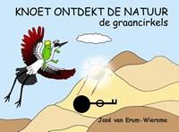 Knoet ontdekt de natuur | auteur onbekend |