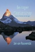 Bevlogen Meesterschap | Jan van Rouwendal |