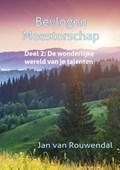 Bevlogen meesterschap 2 | Jan van Rouwendal |