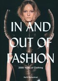 In and out of fashion   Karin Schacknat  