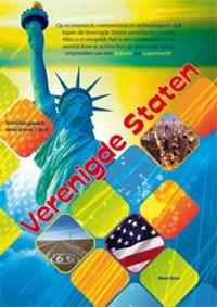 Verenigde Staten | Niels Bron |