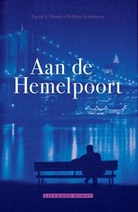 Aan de Hemelpoort | Lucia S. Douwes Dekker-Koopmans |