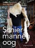 Schiermannenoog   Marloes Barnhoorn ; Bern Veenhof  