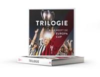 Trilogie | Jaap Visser |