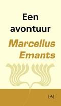 Een avontuur | Marcellus Emants |