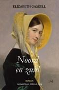 Noord en zuid | Elizabeth Gaskell |