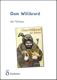 Oom Willibrord | Jan Terlouw |