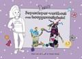 Dani's superduper-werkboek over hooggevoeligheid | Dani van de Rijdt |