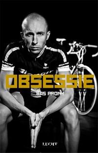 Obsessie | Bas Pronk |