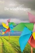 De windvangers | Mannus van der Laan |