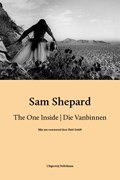 Die Vanbinnen | Sam Shepard |