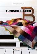 Tunisch Haakboek | Kristel Salgarollo |