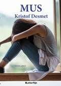 Mus | Kristof Desmet |