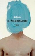 De wolkenmuzikant   Ali Bader  