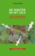 De dokter en het geld | Marcel Levi |