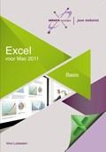 Excel voor Mac 2011 - Basis | Vera Lukassen |