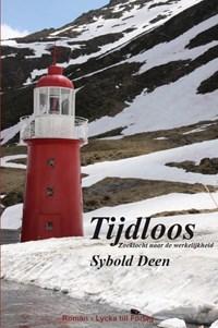 Tijdloos | Sybold Deen |