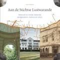 Aan de Stichtse Lustwarande 2 | Annet Werkhoven |