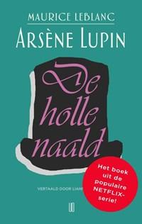 De Holle Naald | Maurice Leblanc |