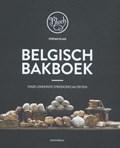 Belgisch bakboek | Stefan Elias |