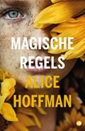 Magische regels   Alice Hoffman  