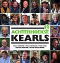 Achterhoekse Kearls 2 2 | Kelly Heerink ; Gerard Menting ; Frans Miggelbrink ; Willy Hermans |
