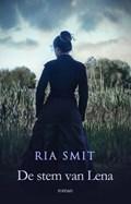 De stem van Lena   Ria Smit  