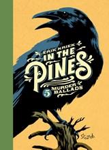 In the Pines   Erik Kriek   9789492117397