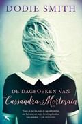 De dagboeken van Cassandra Mortmain | Dodie Smith |