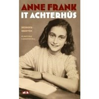 It Achterhûs | Anne Frank |