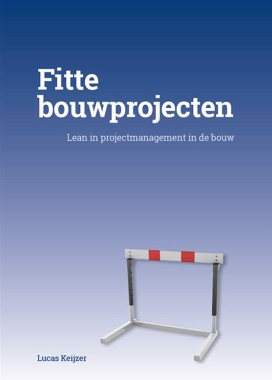 Fitte Bouwprojecten