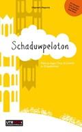 Schaduwpeloton | Ruben van Gogh ; Els van Stalborch ; Alexis de Roode ; Ingmar Heytze |