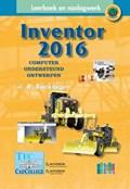 Inventor 2016 | Ronald Boeklagen |