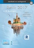 Revit 2017 | Ronald Boeklagen |