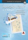 AutoCAD LT2017 | Ronald Boeklagen |