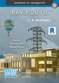 Revit 2018 | R. Boeklagen |