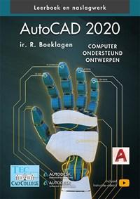 AutoCAD 2020 | R. Boeklagen |